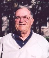 Wendell W._Heath
