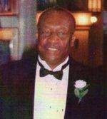 Wendell Wilkie Jordan, Sr. (1940 - 2018)