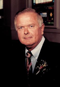 Wilbur Eugene