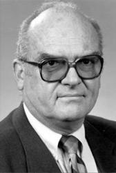 Wilbur H.