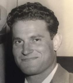 Wilbur L.