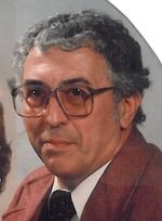 Wilfred A. Lagasse