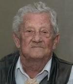 Wilfred R. Palmer (1932 - 2018)