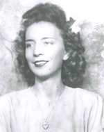Willa Dean Smith