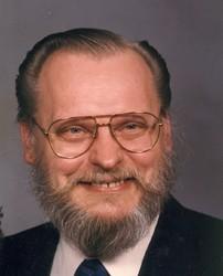Willard_Abraham