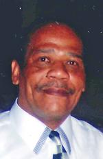 Willard Lee Brown, Sr.