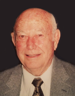Willard Malcolm