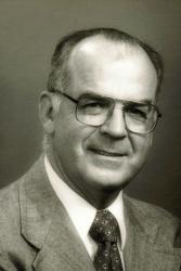 Willard T._Bagley