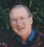 Willard Tyrell_Booth