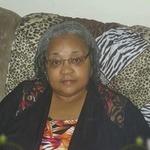Willette Rita Golson
