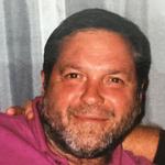 William A Conz, Jr. (1950 - 2018)