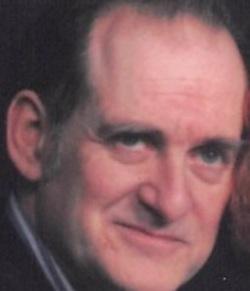 William A._Miller