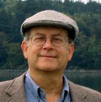 William Alexander_Smart, III