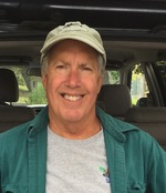William Allen Schulz (1958 - 2018)