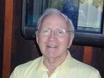 """William """"Bill"""" Forrest McKay (1929 - 2018)"""
