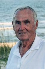 """William """"Bill"""" Harvey Hatcher (1939 - 2018)"""
