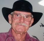 William (Bill) Mealor (1943 - 2018)