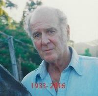 Walter Norris Congreve