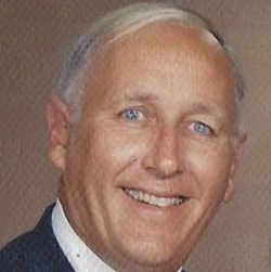 William C._Gibbs