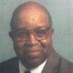 William C. Nelson, Sr.