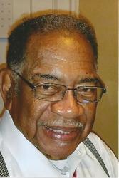 William C._Pounds, Jr.