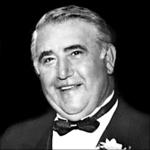 William Charles Radzik