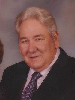 William Clyde_Turner, Sr.