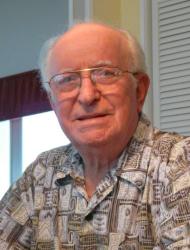 William D._Bennett Sr.