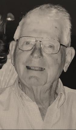 William D._Welch