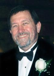 William Daniel_Day, Jr