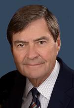 William David Baldwin