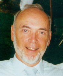 William_Duval, MD