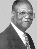 William E. Bailey (1930 - 2018)