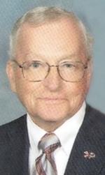 William Edward Belinger