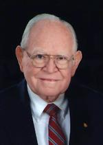 William Eugene Hollis, Sr. (1927 - 2018)