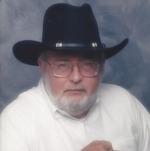 William F. Lloyd