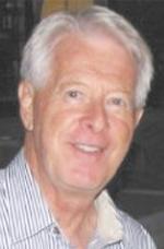 William F. Moll