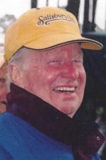 William Frederick Kuhn