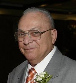 William G._Costa, Jr.