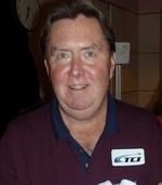 William G. Lyons