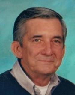 William G._Paullis Jr.