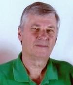 William G. Roberts