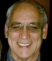 William H._Batchelor, Jr.