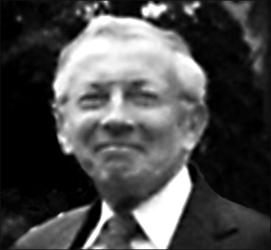 William H._Gleason Jr.