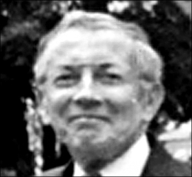 William H._Gleason, Jr.