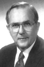 William H. Hotaling