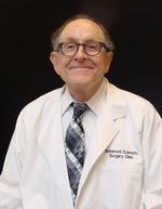 William H. Jervis, M.D. (1934 - 2018)
