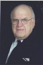 William H. Knierim, Jr.