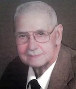 William H._Muldrew, Jr.
