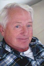 William Harold Meilink (1934 - 2018)